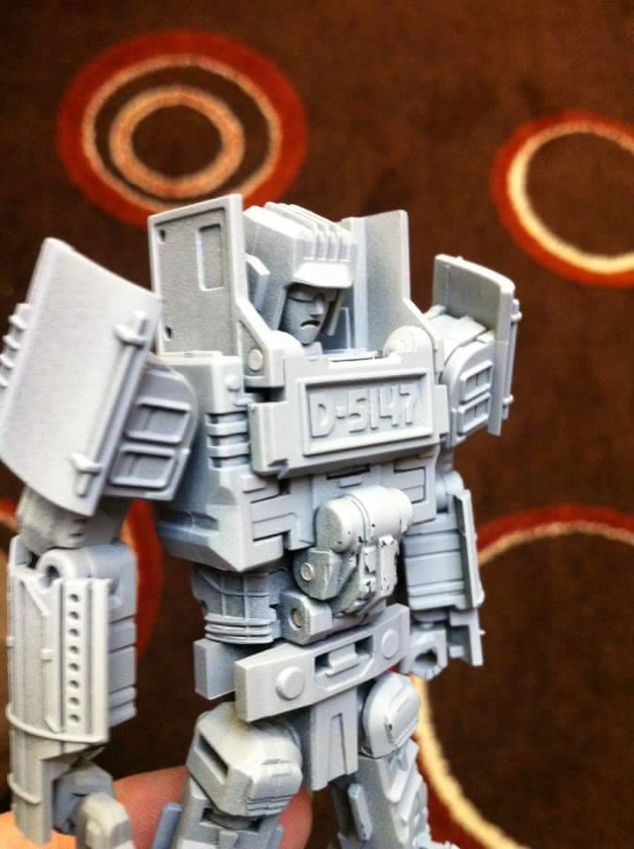 Gobots - Machine Robo ― Dessin Animé + Jouets  - Page 5 AuDXXB6x