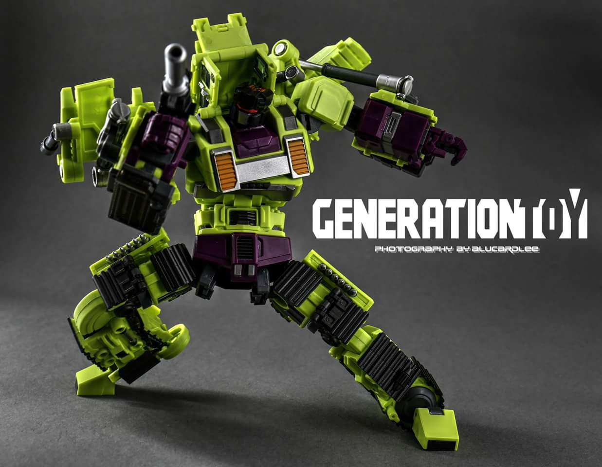 [Generation Toy] Produit Tiers - Jouet GT-01 Gravity Builder - aka Devastator/Dévastateur - Page 3 Xf8TddNd