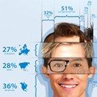 Mr Android 2011 [Infografía]