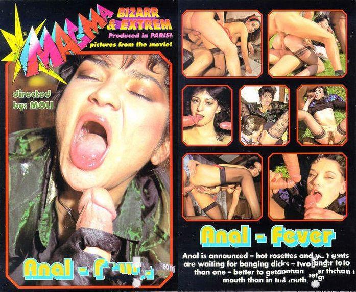 porno-magma-film-smotret-onlayn