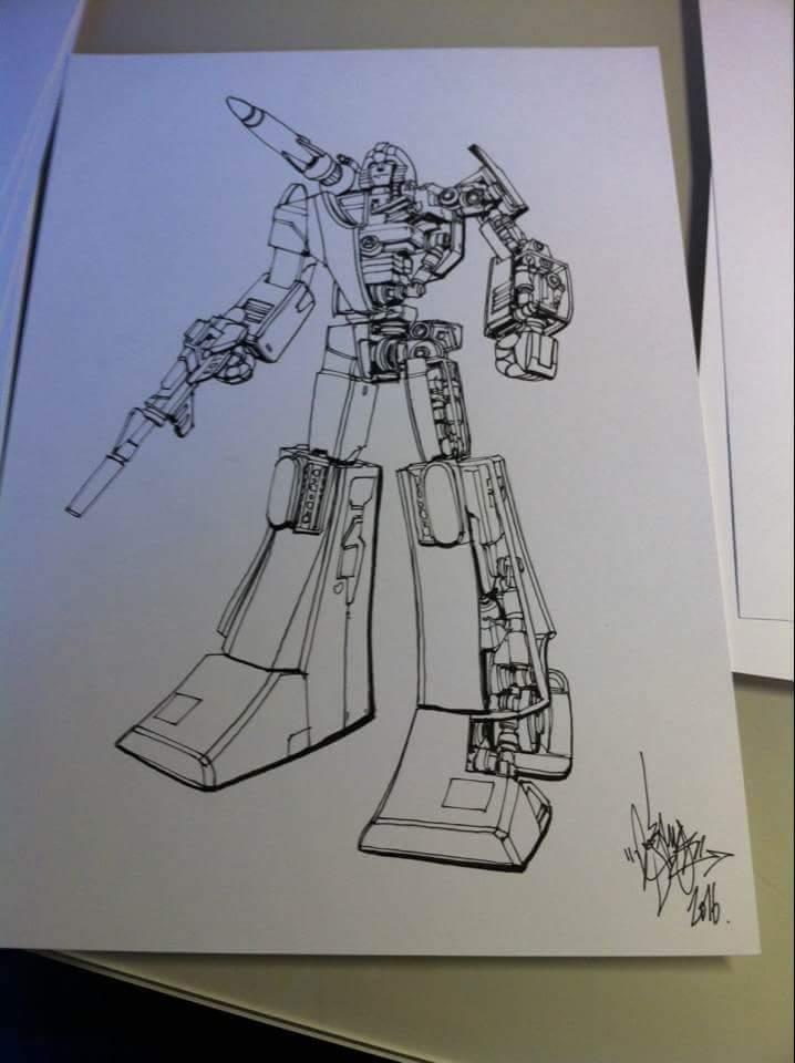 [Ocular Max] Produit Tiers - PS-01 Sphinx (aka Mirage G1) + PS-02 Liger (aka Mirage Diaclone) - Page 3 Ru4AHaLa