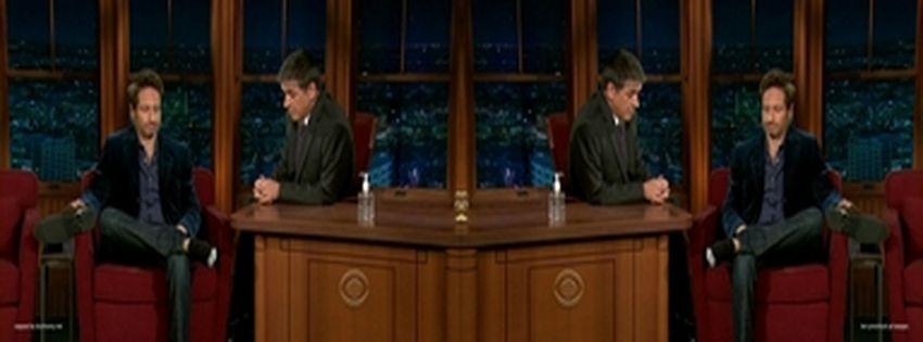 2009 Jimmy Kimmel Live  Jsvkk7QG