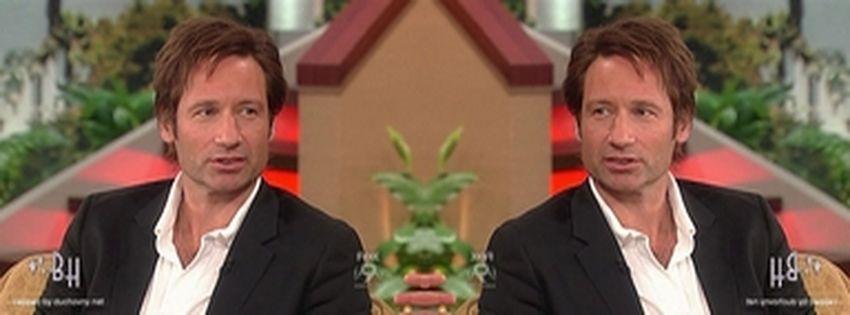 2009 Jimmy Kimmel Live  Wgtj3kq8