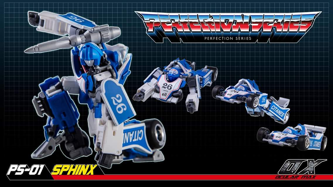 [Ocular Max] Produit Tiers - PS-01 Sphinx (aka Mirage G1) + PS-02 Liger (aka Mirage Diaclone) LOfVOLcw