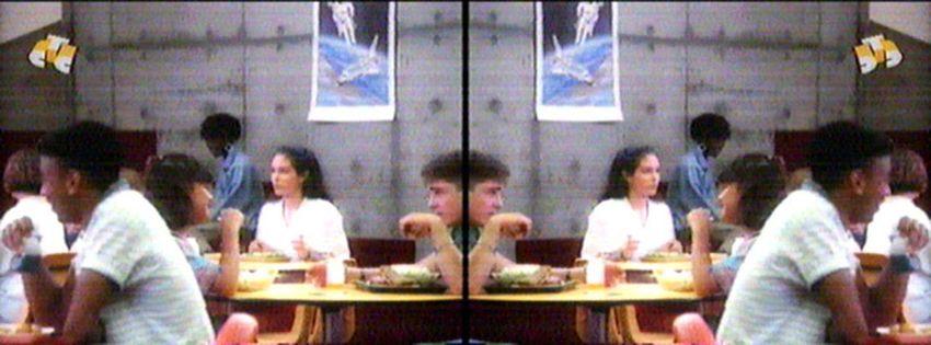 1986 Hero in the Family (TV Episode) WRa6jFgx