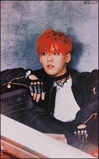 Lee Min Hyuk (BTOB) GmoKcxTO