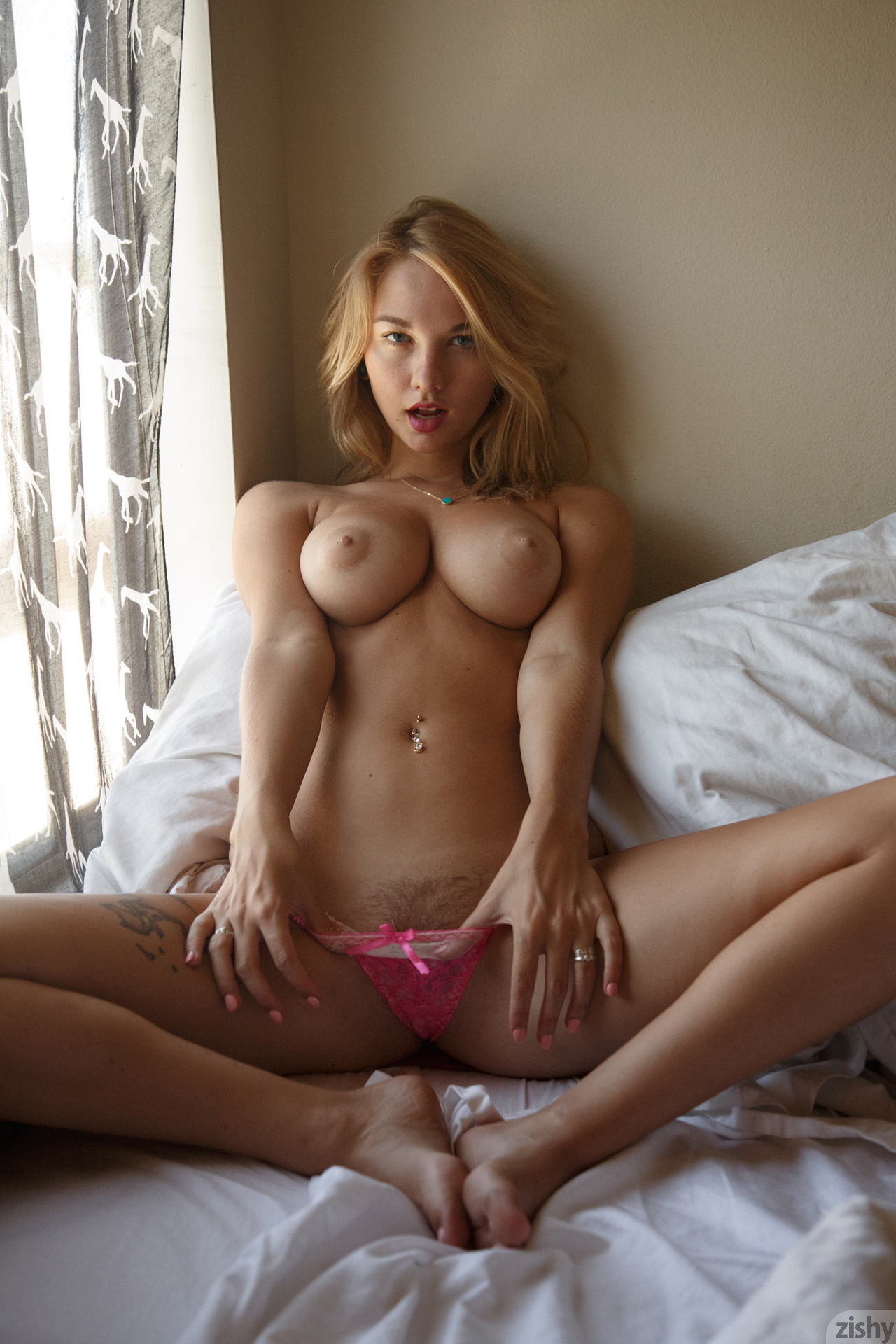 arab jumbo ass nud