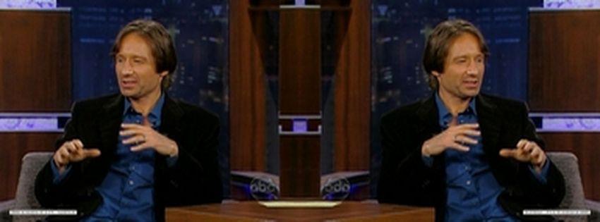 2008 David Letterman  RgnPNIKa