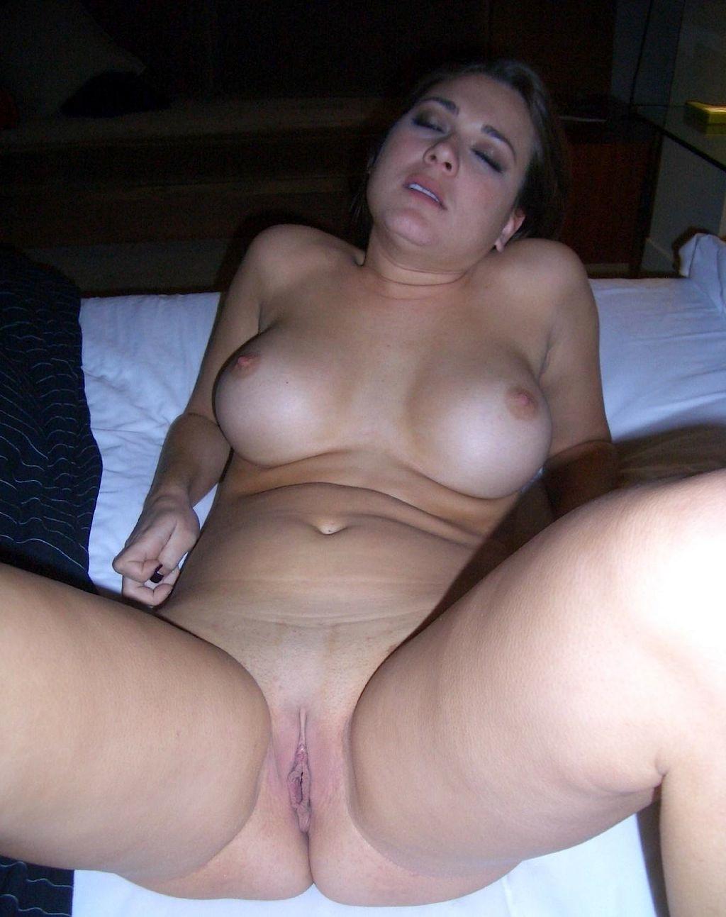 sexo amateur