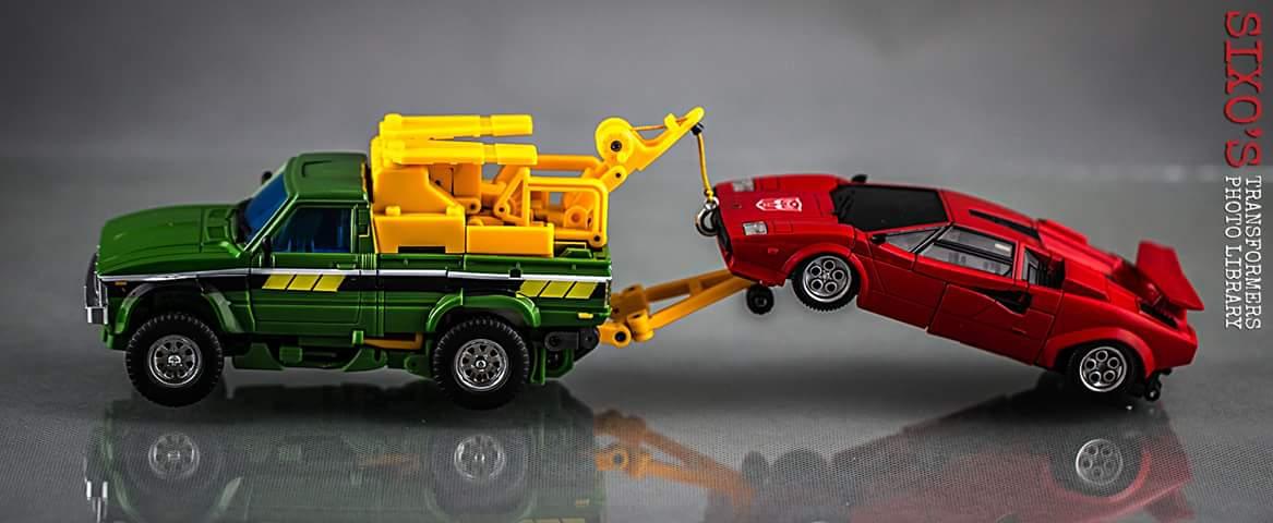 [BadCube] Produit Tiers - Jouet OTS-12 Lorry - aka Hoist/Treuil KK0MCoVf