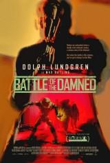 La batalla de los malditos [DVDRip C. Ficcion Castellano 2013 Avi Oboom]