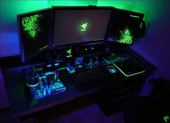 Free Image Hosting by imgbox.com