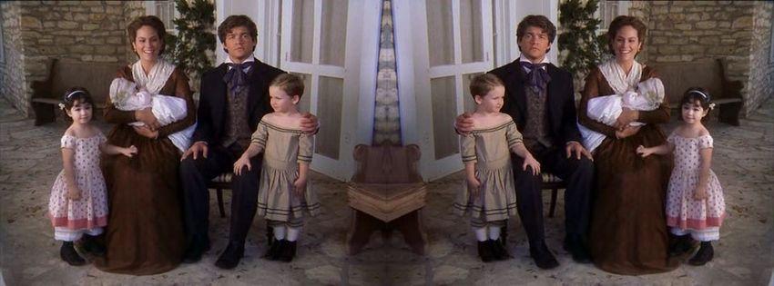 1997 Soeurs de coeur (1997) (TV Movie) XiZW2oue