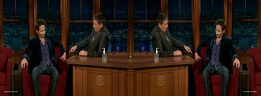 2009 Jimmy Kimmel Live  IWj5E2jg