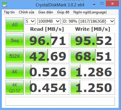Đánh giá Lenovo ThinkPad W530, dòng máy trạm chuyên dụng, siêu bền AdrSNXrr