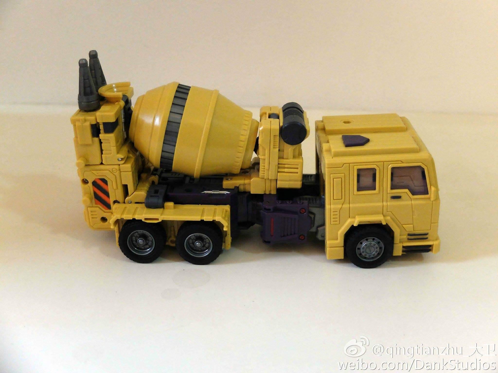 [Toyworld] Produit Tiers - Jouet TW-C Constructor aka Devastator/Dévastateur (Version vert G1 et jaune G2) - Page 8 Fitewcc5