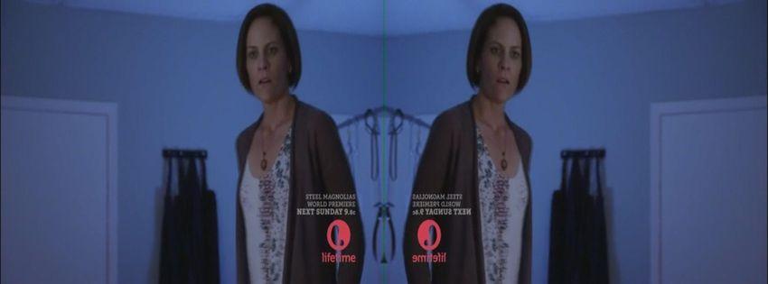 2012 AMERICANA Americana (TV Movie) TLj4pOva
