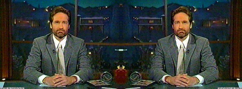 2004 David Letterman  ArNRS5o7