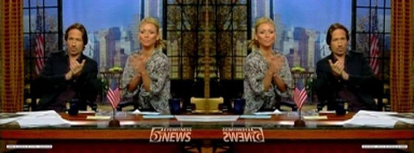2008 David Letterman  SCDzEWNq