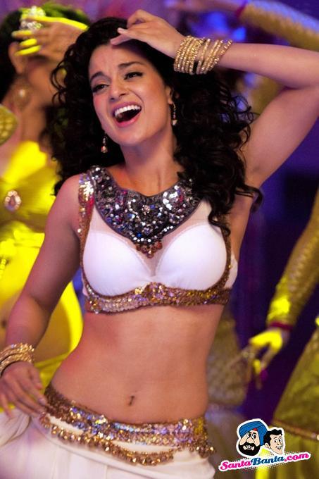 Bollywood Movie Wallpaper Rajjo AcjVApAH