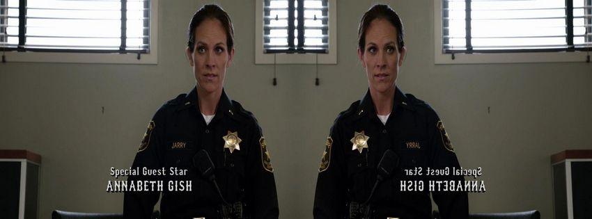2014 Betrayal (TV Series) TU3G1Pym
