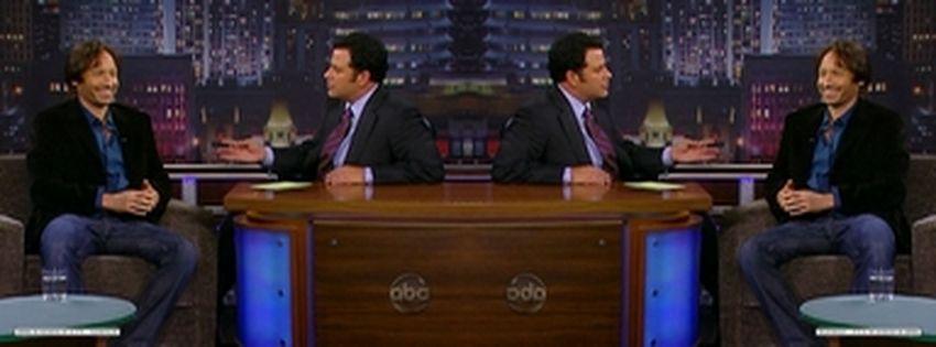 2008 David Letterman  NnIjbzp3