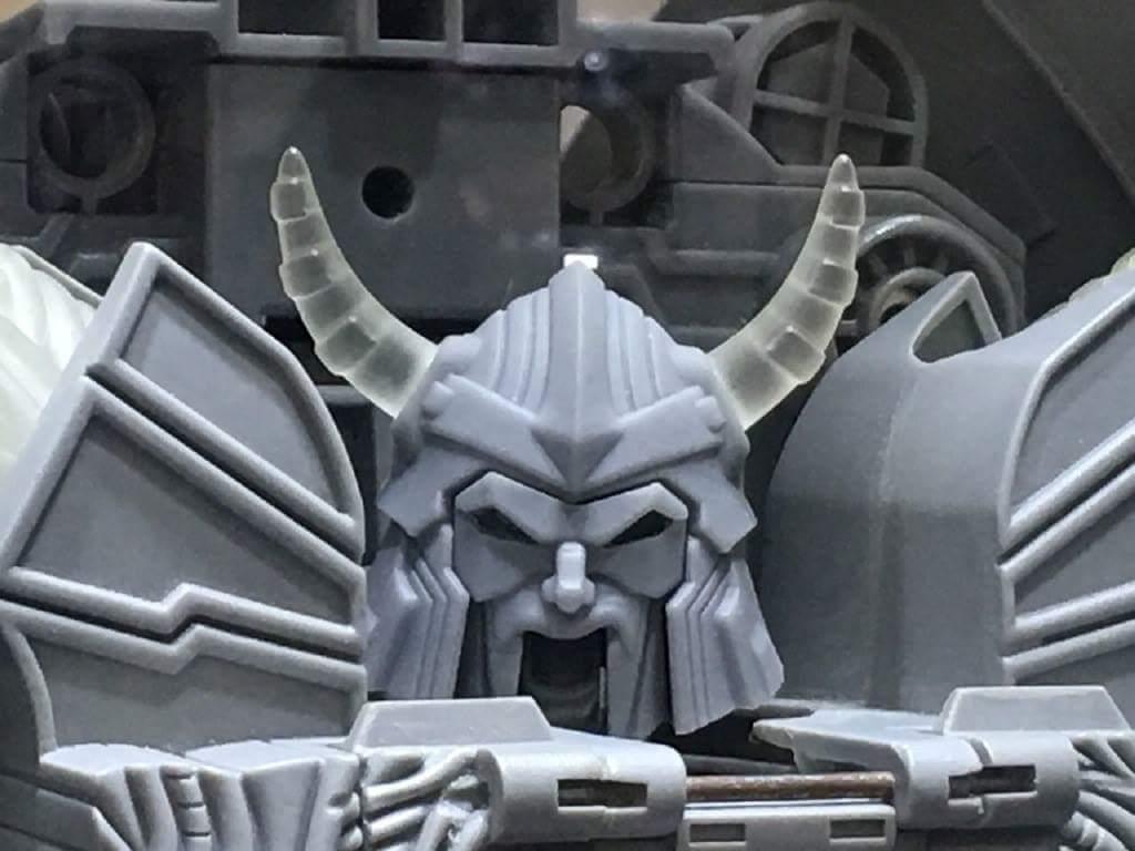 [Garatron] Produit Tiers - Gangs Of Devils G.O.D-02 Galaxy Demolishor - aka Unicron (Beast Wars Neo) ZF4e31hS