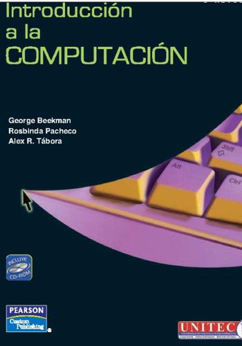 introalacomptcionPRSN08