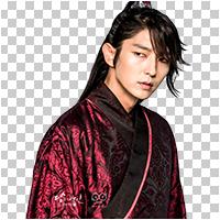 http://wowbeatdesign.deviantart.com/art/Scarlet-Heart-Ryeo-Moon-Lovers-Render-12-649618394