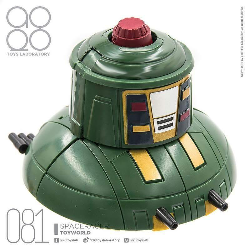 [Toyworld][Zeta Toys] Produit Tiers - Minibots MP - Gamme EX - Page 2 Ibfdq8Rm