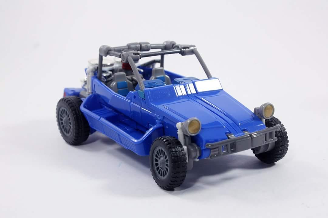 [X-Transbots] Produit Tiers - Minibots MP - Gamme MM - Page 6 QfNQK5wG