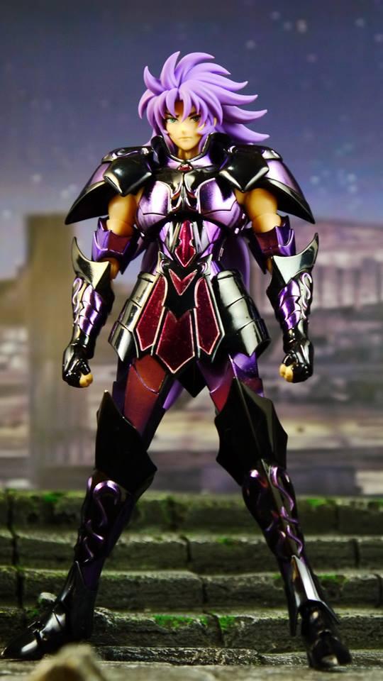 Gemini Saga Surplis EX XwBT3AKp
