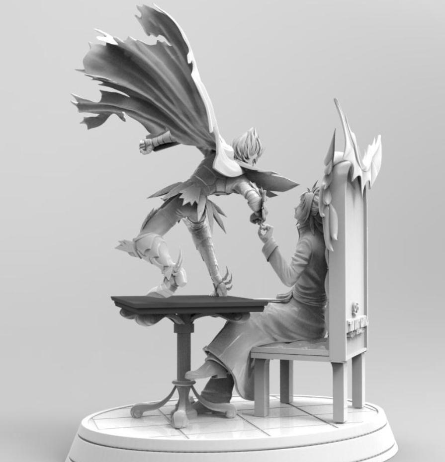 [Pirata] Novedades Star Models GglmeZ2C
