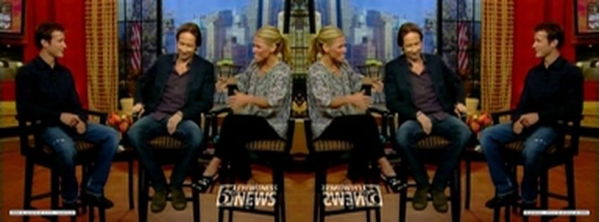 2008 David Letterman  ZxZqnYcj