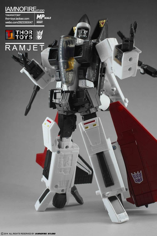 [Masterpiece] MP-11NR Ramjet/Statoréacto par Takara Tomy - Page 3 2fN36K1G
