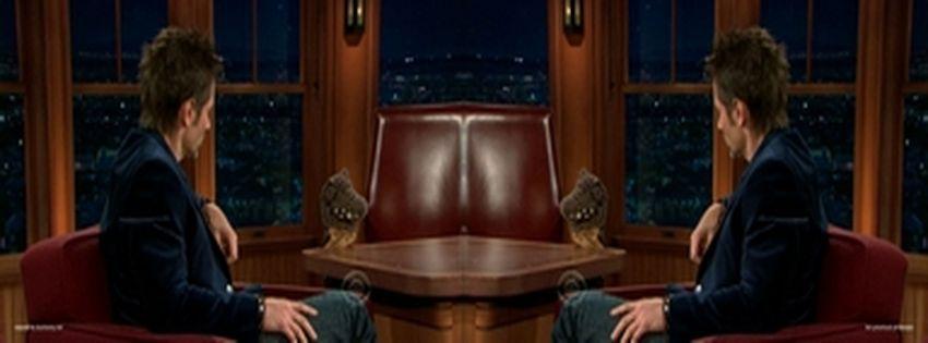 2009 Jimmy Kimmel Live  VzUxhEQH