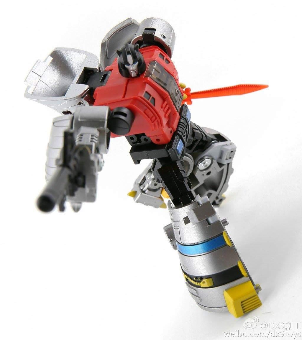[DX9 Toys] Produit Tiers - Jouet War in Pocket (Taille Legends) - Page 4 QReXGEpd