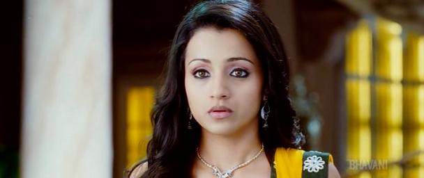Dammu Telugu Movie Download Dvdrip 61 warlbear adcr7Ggr