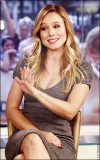 Kristen Bell Vo9YUPVp