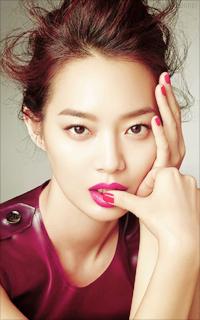 Shin Min Ah (ACTRICE) Pt4chv4W