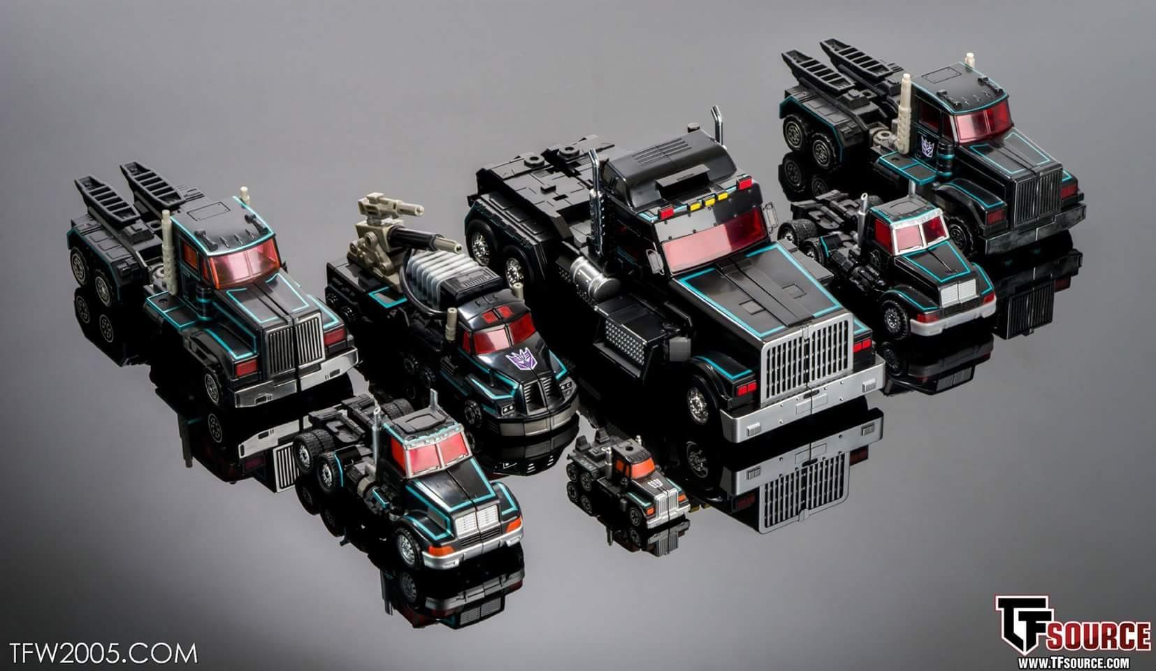 [FansHobby] Produit Tiers - Master Builder MB-01 Archenemy (aka Scourge RID 2000),  MB-04 Gunfighter II (aka Laser Optimus G2) et MB-09 Trailer (remorque) QcCmh4Nl