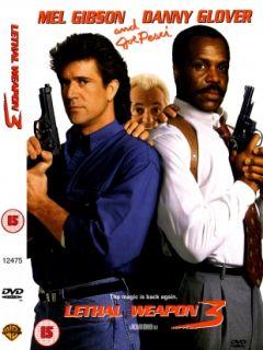 iPNPNviB - Arma Mortal 3 [1992][DVDrip][Latino][MultiHost]