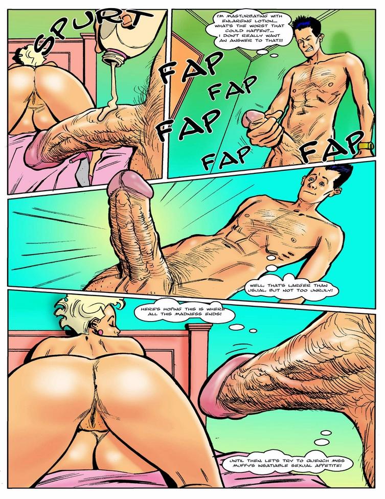 порно рассказы грудь