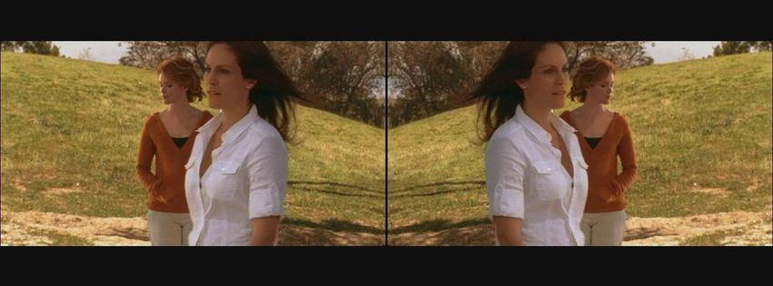 Gillery's Little Secret (2006) (Short) EvvT3OQj