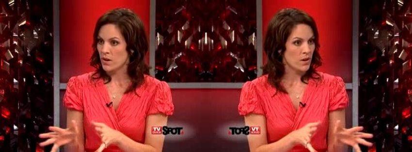 TV GUIDE INTERVIEW Z7OzWbbc