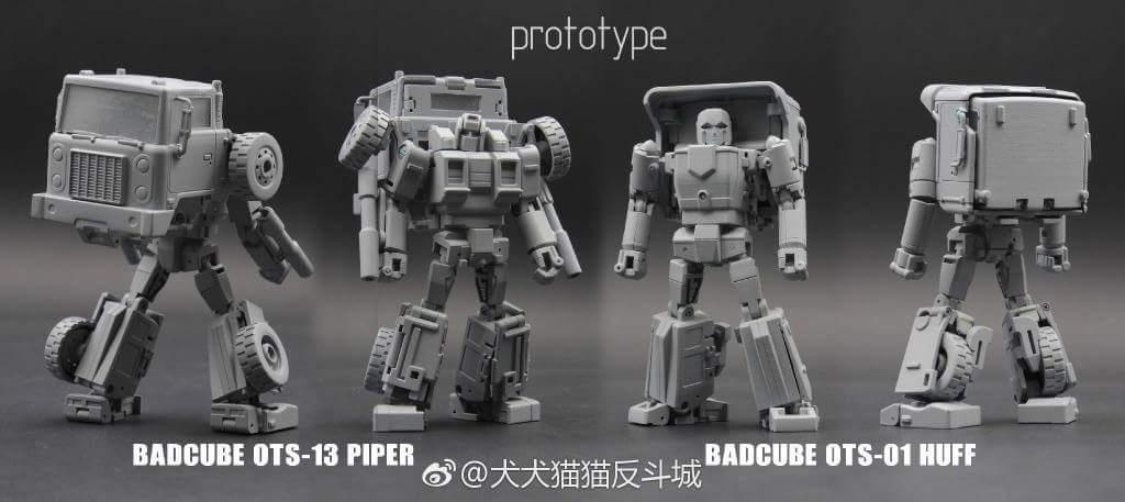 [BadCube] Produit Tiers - Minibots MP - Gamme OTS - Page 7 OkTdsvb0