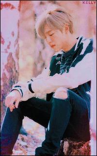 Lee Hyun Woo 0HMpRJ4T