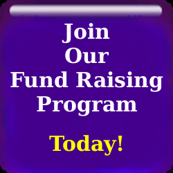 ASN_Fund_Raising_Assistance4.png