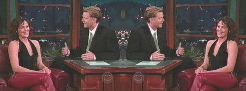THE LATE, LATE SHOW RyPbIKJQ