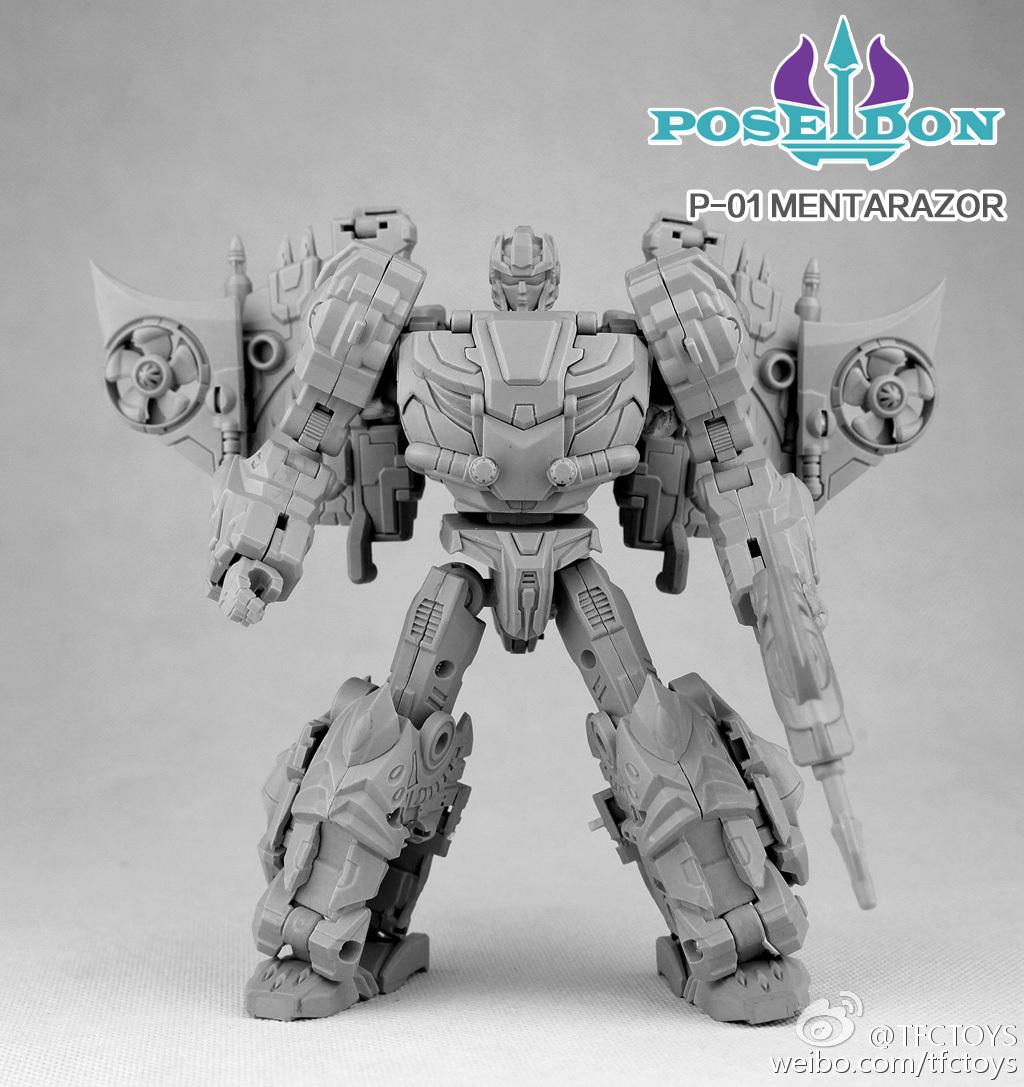 [TFC Toys] Produit Tiers - Jouet Poseidon - aka Piranacon/King Poseidon (TF Masterforce) VuxdaZa6